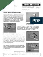Sp REF 25-01.pdf