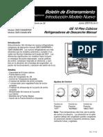 Sp TB09-01 10Cu ft Refrigerators.pdf