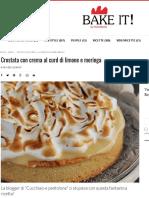 Crostata con crema al curd di limone e meringa.pdf