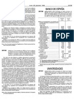 plan_1992_minas.pdf