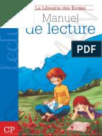 livre_lecture_CP.pdf