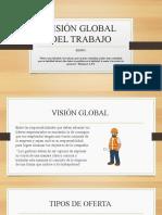 VISIÓN GLOBAL DEL TRABAJO.pptx
