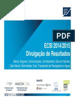 Apres_ECSI_20-10-2015