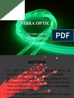 EXPOSICION DE FIBRA OPTICA (1)