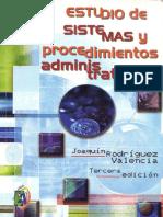 EstudioDeSistemas_ProcAdtivos_RodriguezJ-Cap1-2.pdf