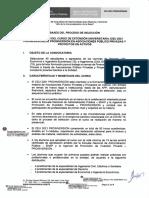 Bases-actualizadas-CEU-17-11-2020