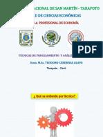 14.1Tecnicas de procesamiento y analsis de datos.pdf