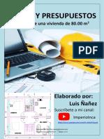 costos-y-presupuestos-metrado-de-una-vivienda-de-80-00-m2-incluye-planos-para-una-mejor-lectura-el-excel-de-la-formula-polinomica-en-otro-archivo-1-downloable.pdf