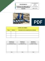 PRO-SSOMA-FMX-09 - PROCEDIMIENTO CODIGO DE COLORES PARA LA CLASIFICACIÓN DE LOS RESIUDOS SOLIDOS.docx