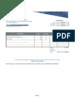 JM COTIZACION 30.pdf
