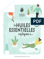 Catalogue_huiles_essentielles.pdf