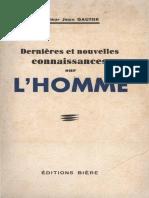 Dernières et nouvelles connaissances sur l'homme.pdf