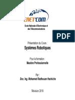 Supports Cours Robotique (Rev 2020) S1-2-3.pdf