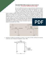 2do Parcial Analisis Estr. UIS 19-08-2020 (Enviar).docx