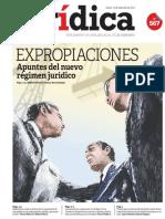 juridica_567.pdf