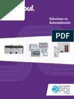 PID_PLC