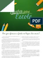 SSL-Ebook-Escolar