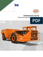 folleto-de-camiones-de-acarreo110aaa6077d2627f8127ff0000643374