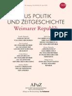 APuZ_2018-18-20_online_v2.pdf