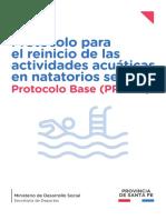 Protocolo_Natatorios