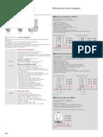catalog2020-2021-p204-fr