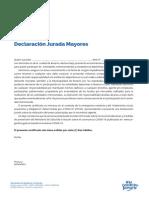 decaracion-jurada-mayores-1-1-1