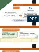 BANCO MUNDIAL - DIAPOSITIVAS - CONTRATACIONES INTERNACIONALES (1)