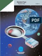 Continental Disc - StandardRuptureDiscBrochure.pdf