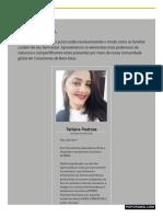 www_mydoterra_com_oilessentialpharma (1).pdf