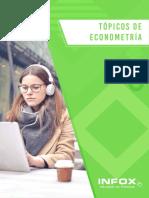 topicos-de-econometria