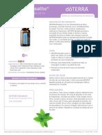 doterra-breathe-oil