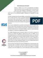 DOCUMENTO DE DISCUSIÓN COVID19 vershwars