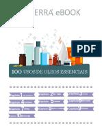 10_100-usos-de-oleos essenciais- DoTerra-convertido.pdf