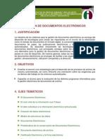 01_gestiondedocumentoselectronicos