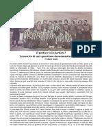 Il_portiere_o_la_portiera_La_nascita_di.pdf