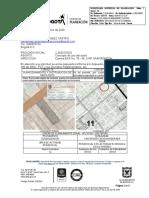 ejemplo concepto de uso de suelo residencial con acti idad economica en la vivienda