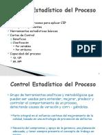 curso spc.pptx