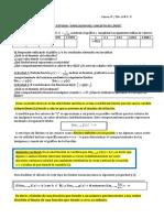 GUÍA DE ESTUDIO (AMPLIACIÓN DEL CONCEPTO DE LÍMITE)