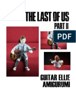 Ellie_and_guitar_TLOU2_crochet-FINAL.pdf