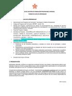 GFPI-F-135_Guia_de_Aprendizaje (1963387) 1- copia.pdf