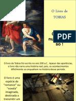 14 Estudo sobre o o Livro de Tobias.pdf