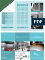 Ciencias_Socioeconomicas.pdf