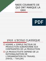 LES_GRANDS_COURANTS_DE_PENSEE_QUI_ONT_MARQUE.ppt