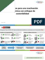 2.-Gabriel-Quijandría_PPT-Reactivación-Económica-Verde