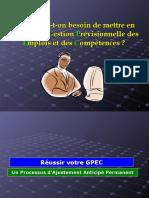 2_GPEC_Pourquoi et Comment