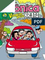 monica_br174.pdf