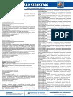 Diário_Oficial_Eletrônico_860_20201113.pdf