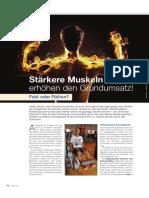 Prof.Stemper_F_G_3-15 (1).pdf