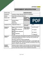 BMSW4003 Assessment Summer 20