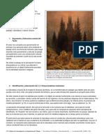 Schama - DVO.pdf